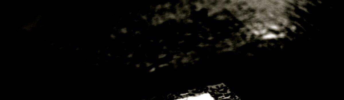 Avondteam SV 't Paardje kan de borst nat maken